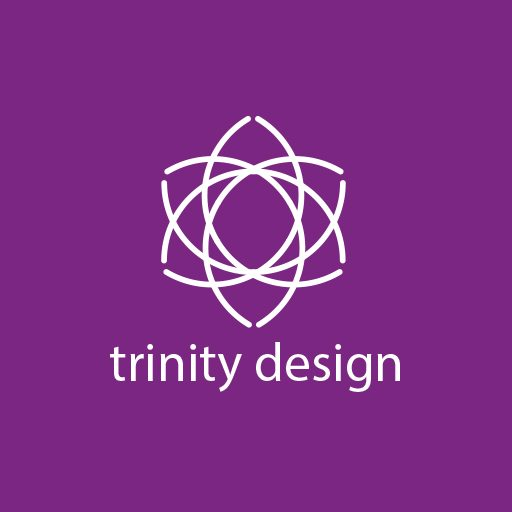 Trinity Design | Whitby