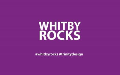 Whitby Rocks : The Christmas Experience Giveaway