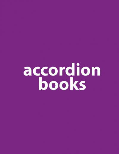1080x1080-accordion