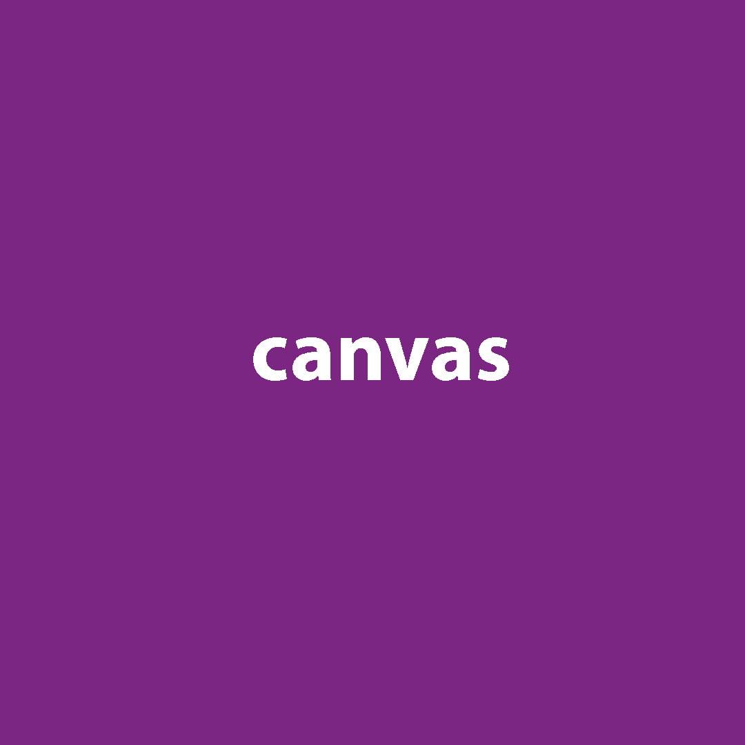 1080x1080 canvas trinity design whitby durham region greater