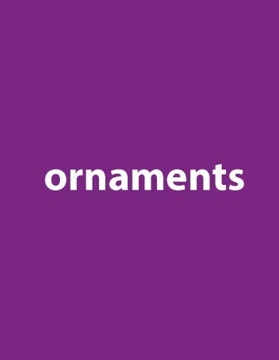 1080x1080-ornaments