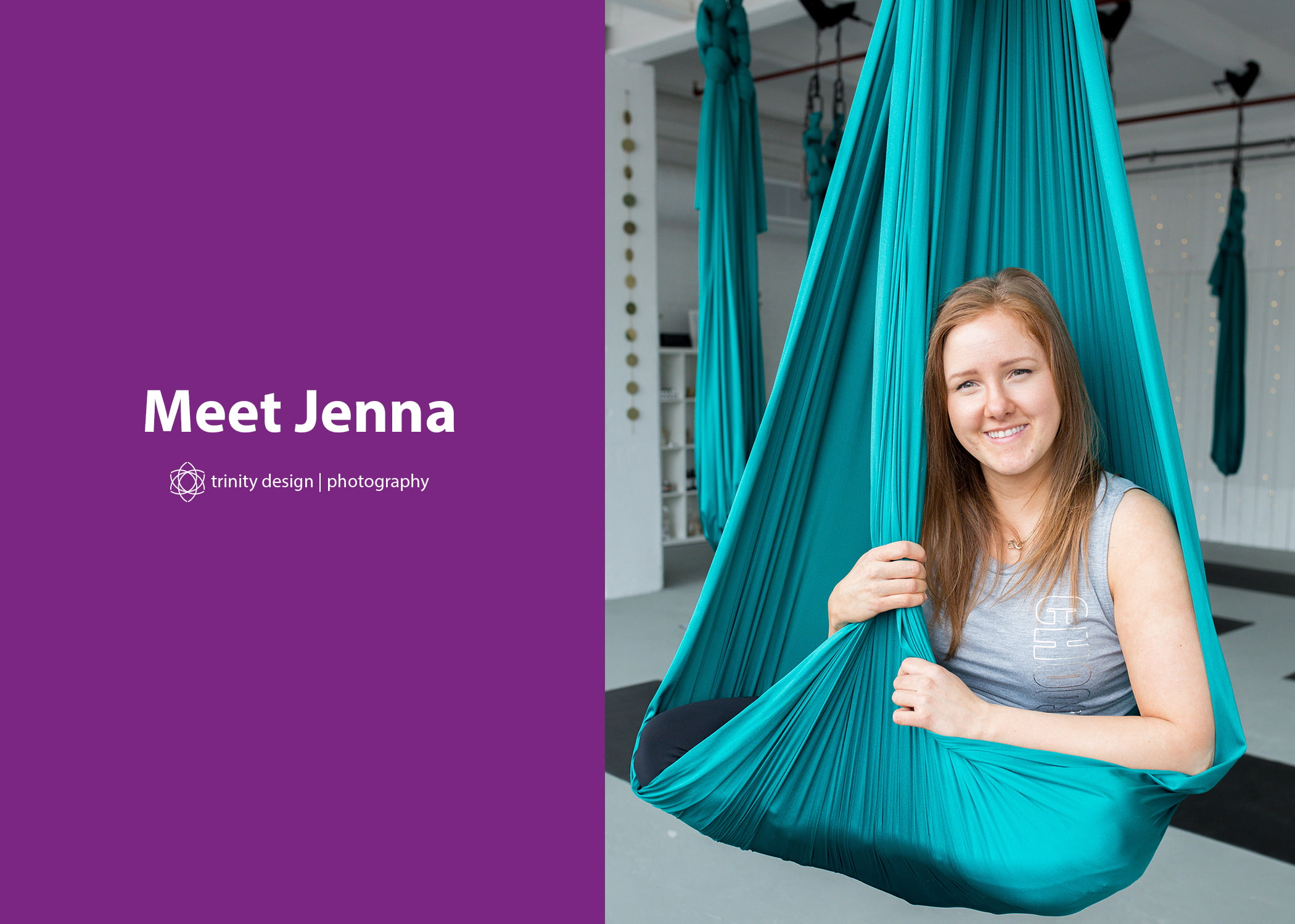 meet-jenna-yoga-jungle