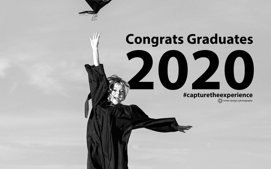 The Graduate Experience: University