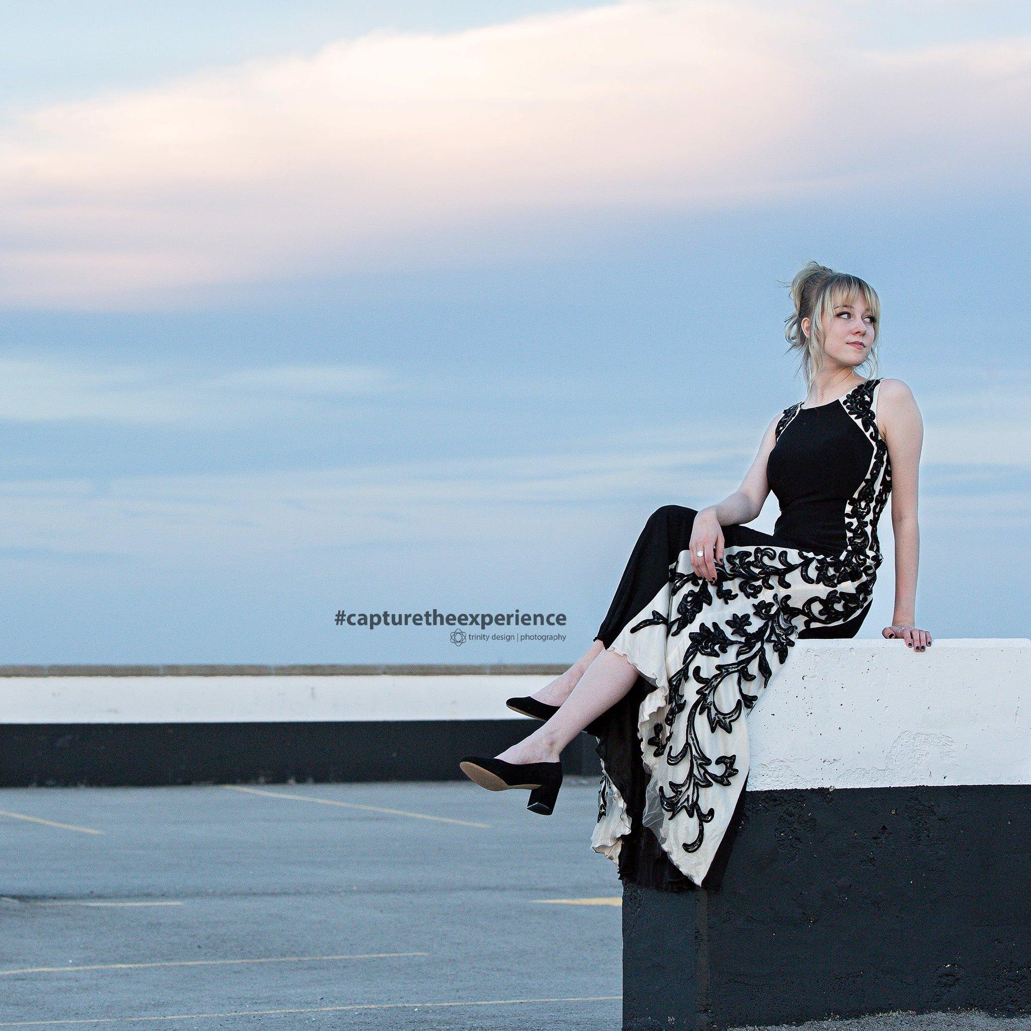 rooftop-dress-graduate