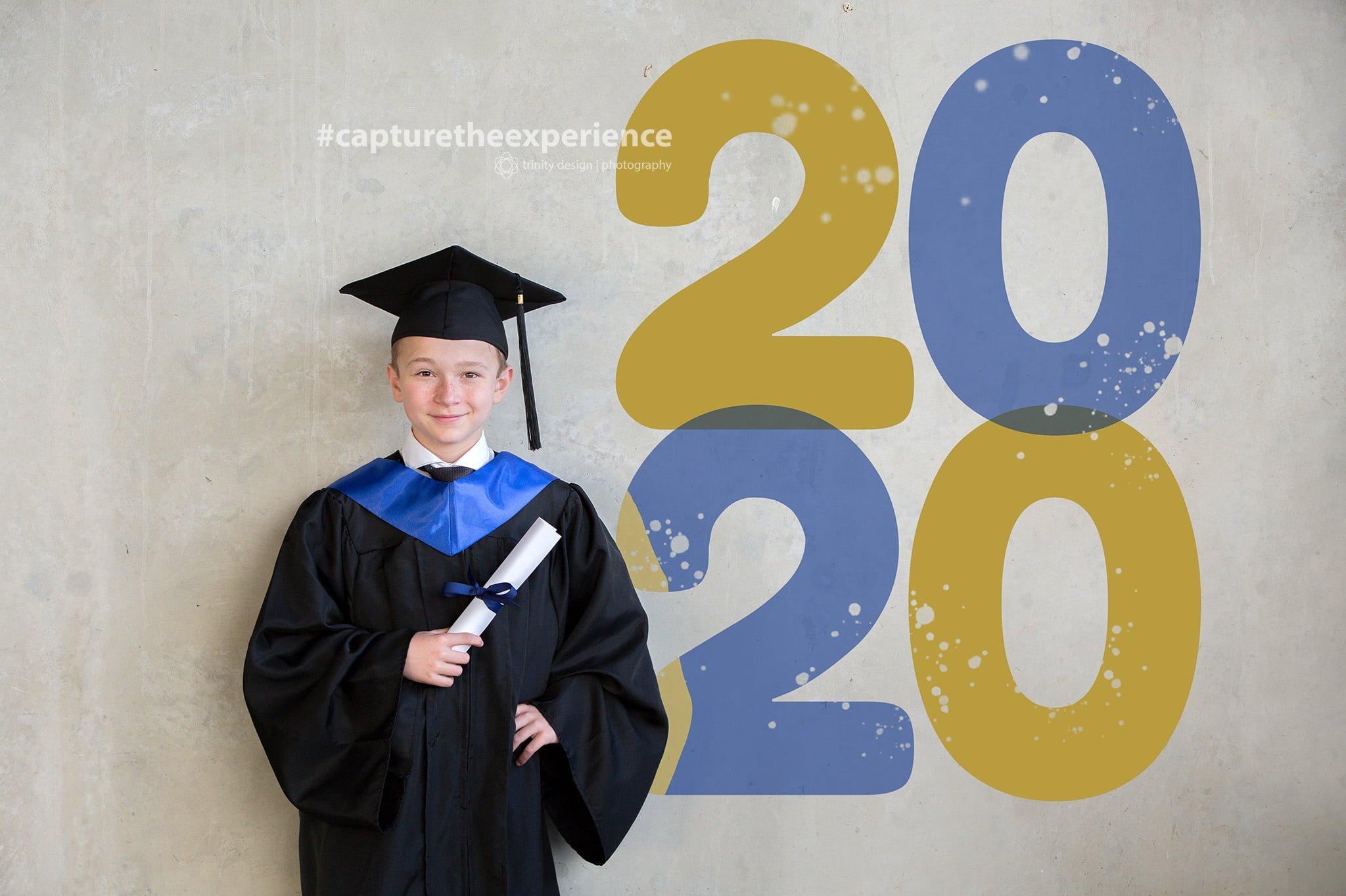 durham-region-graduate-whitby-brooklin