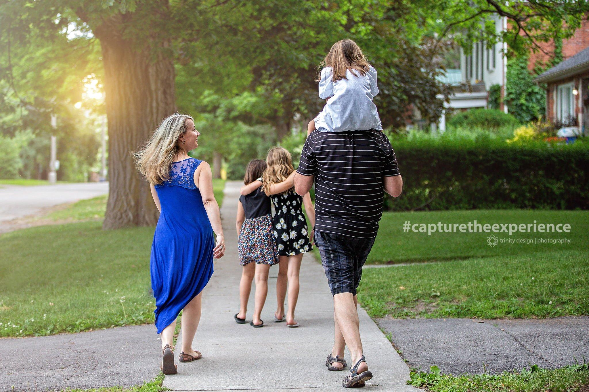 family-walk-2020