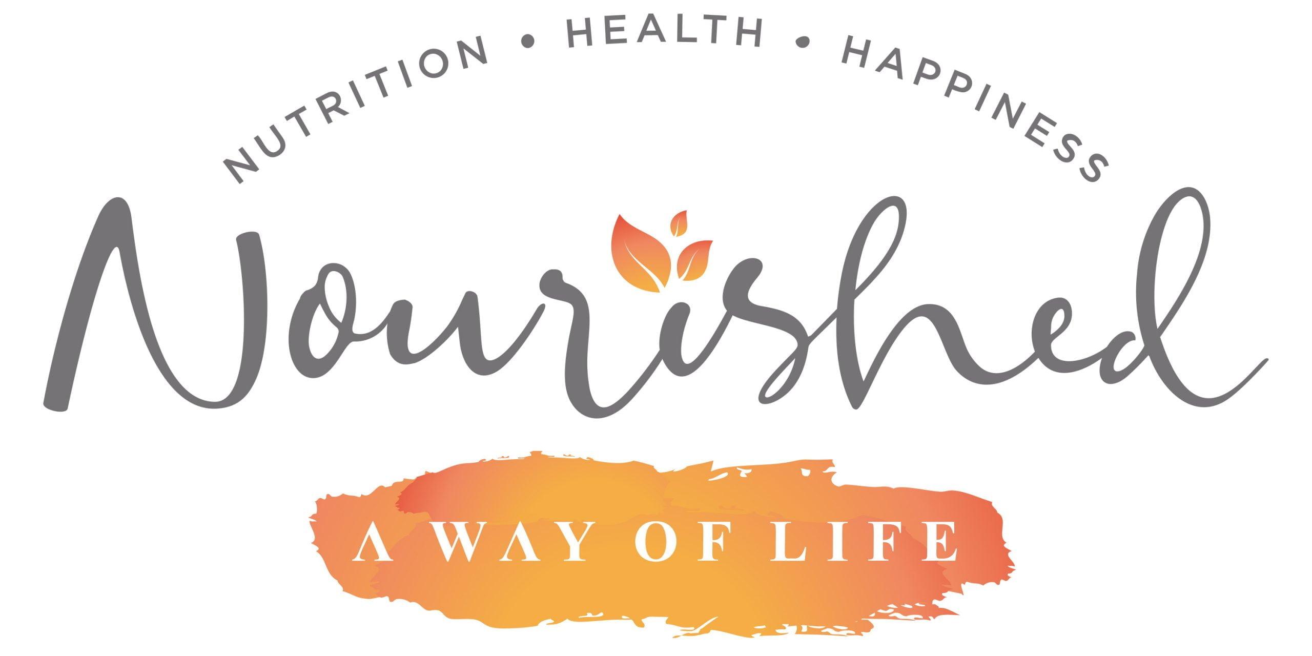 nourished-logo