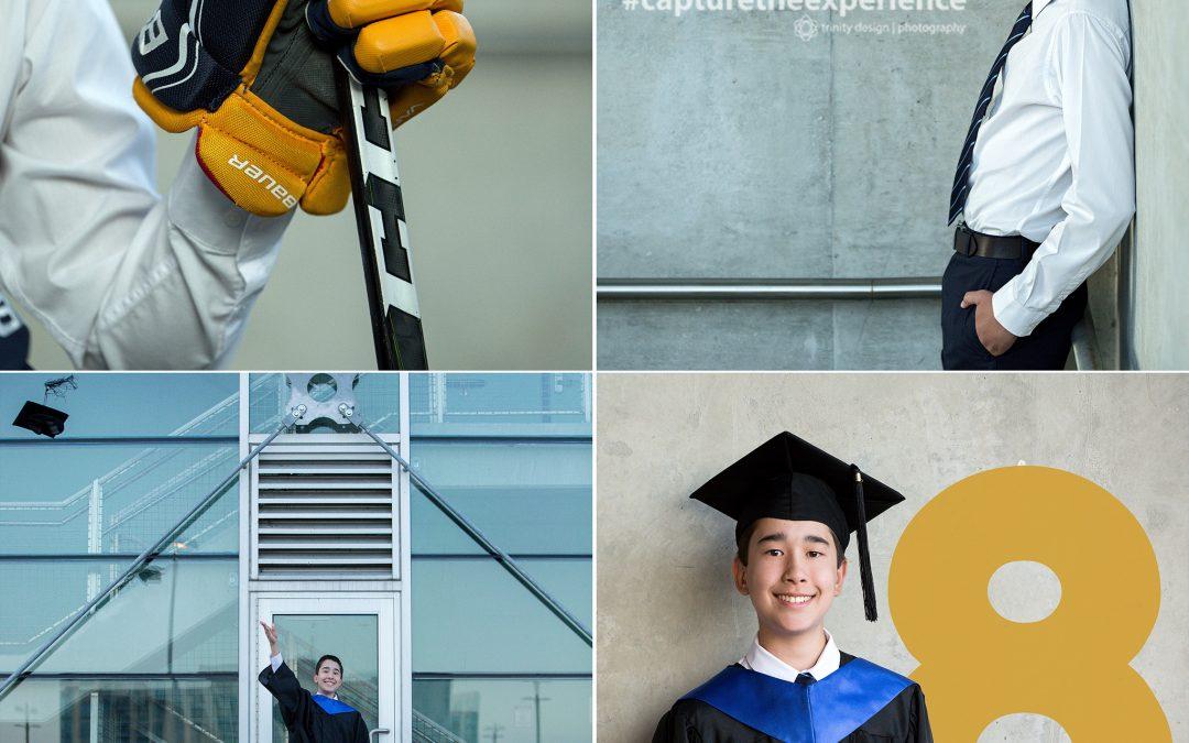 Urban Graduate Experience in Durham Region