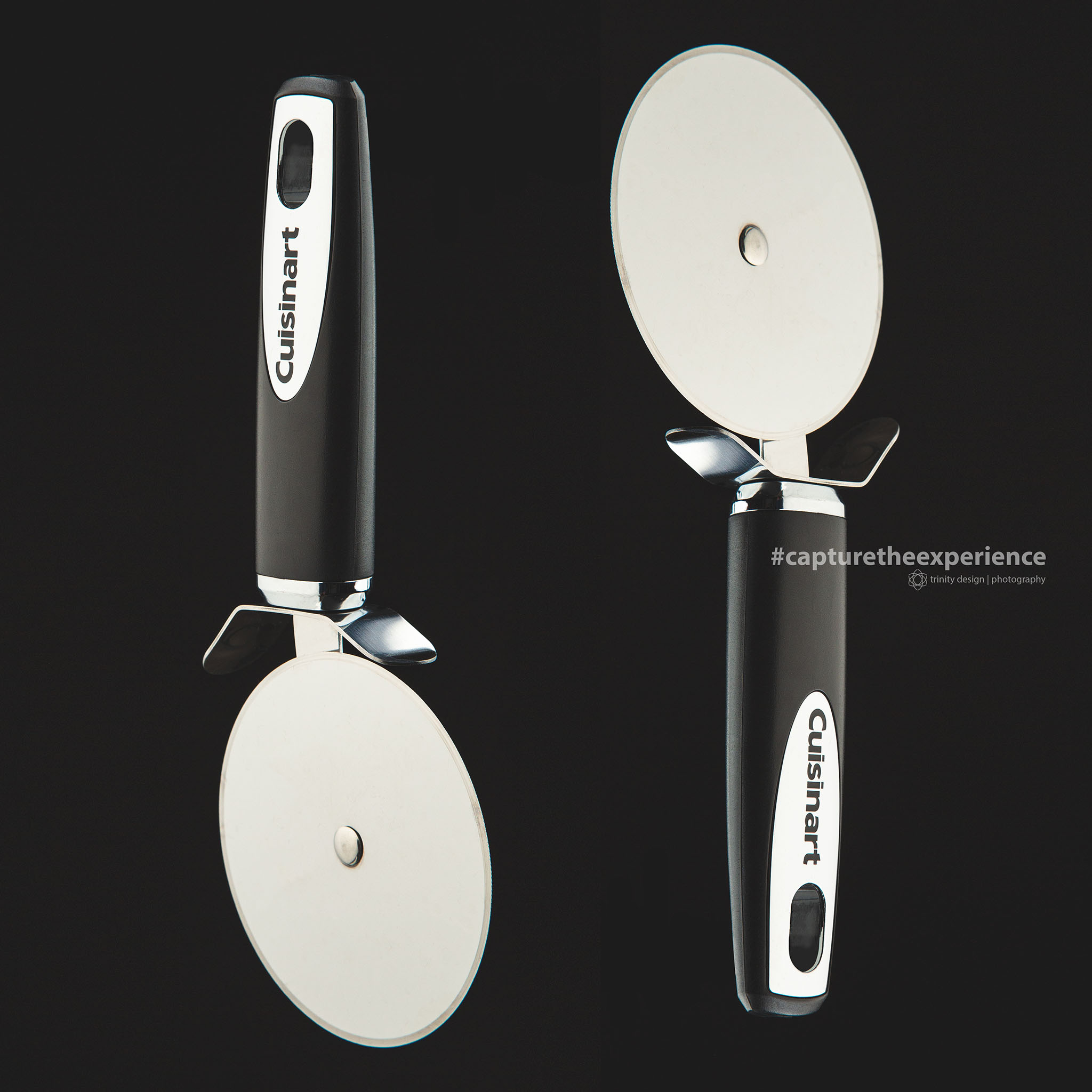 product-photo-pizza-roller